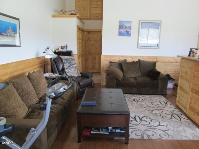 Property Image #2 for MLS #21710251