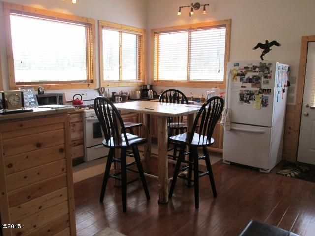 Property Image #4 for MLS #21710251
