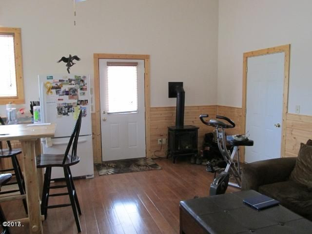 Property Image #5 for MLS #21710251