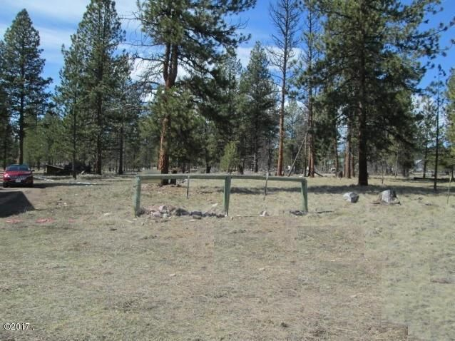Property Image #16 for MLS #21710251