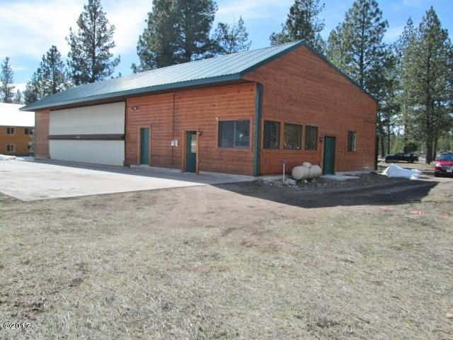Property Image #1 for MLS #21710251