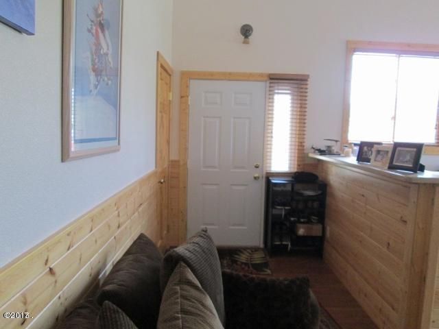 Property Image #17 for MLS #21710253