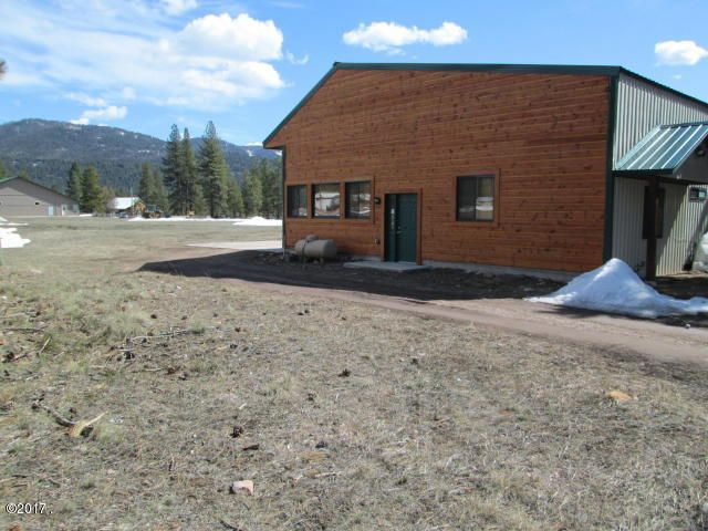 Property Image #10 for MLS #21710251