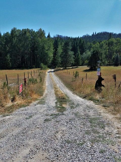 1190 Bierney Creek Road, Lakeside, MT 59922