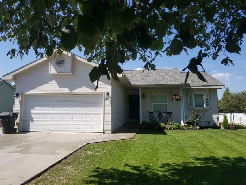 2253 Canvasback Court, Kalispell, MT 59901
