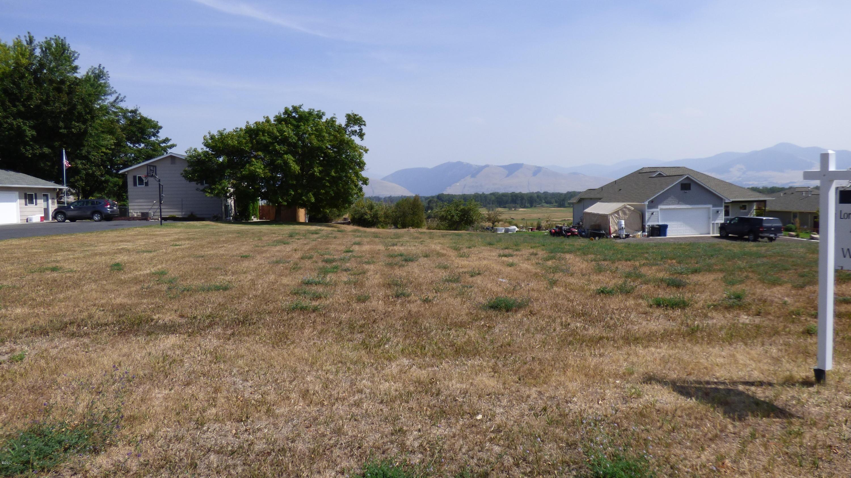 Lot 2 Council View Estates, Missoula, MT 59808
