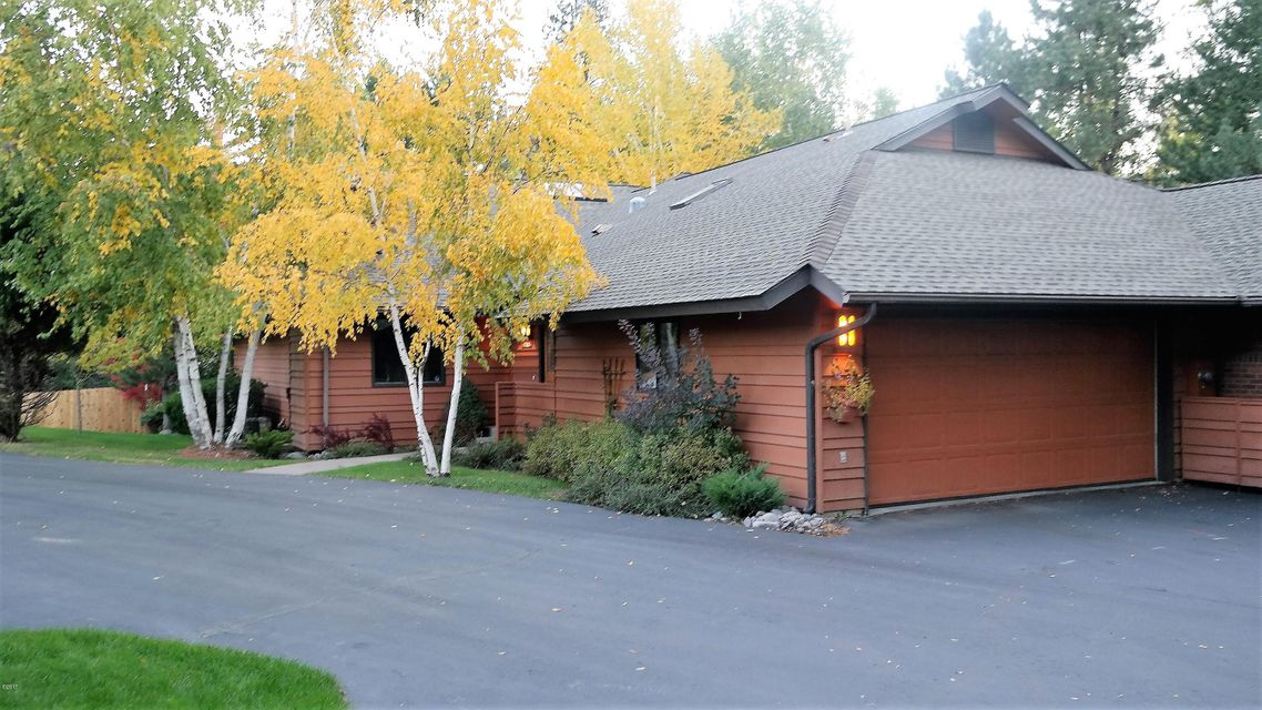 Property Image #1 for MLS #21712201