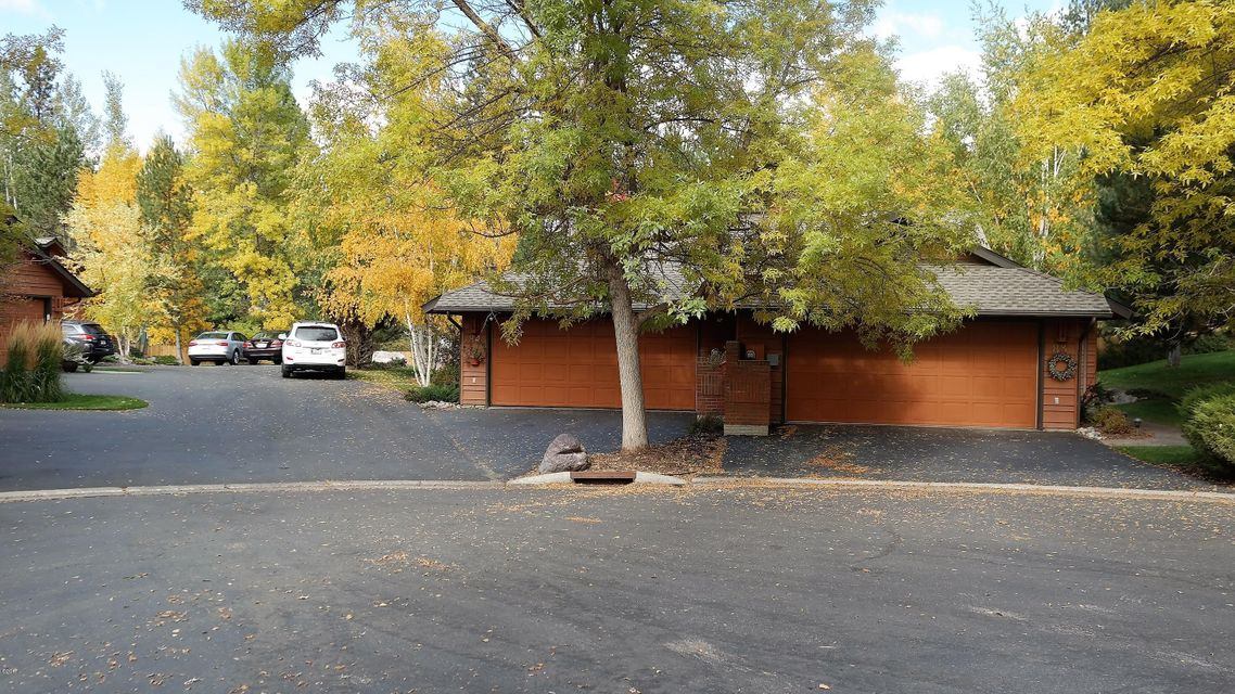 Property Image #12 for MLS #21712201