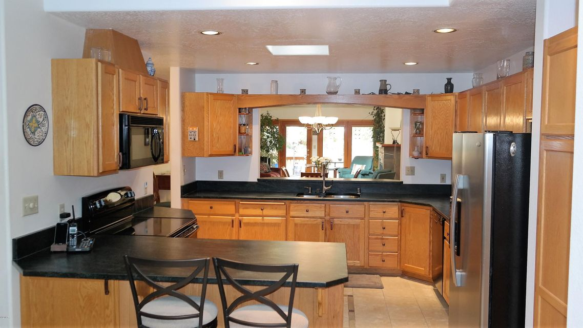 Property Image #36 for MLS #21712201