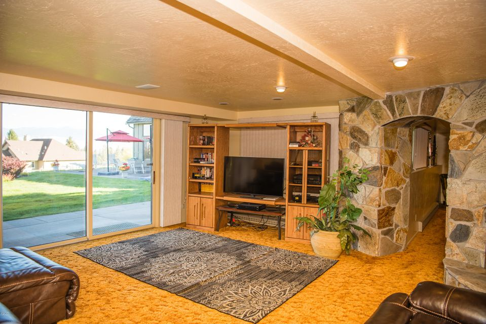 Property Image #2 for MLS #21712013