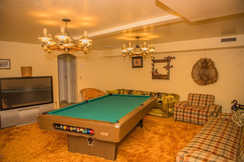 Property Image #3 for MLS #21712013