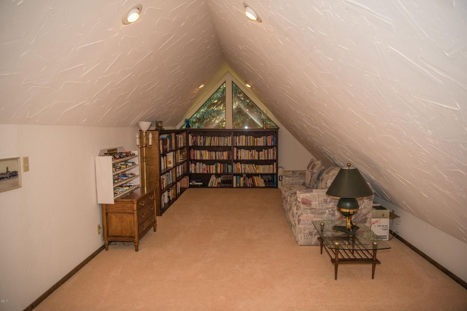 Property Image #4 for MLS #21712013