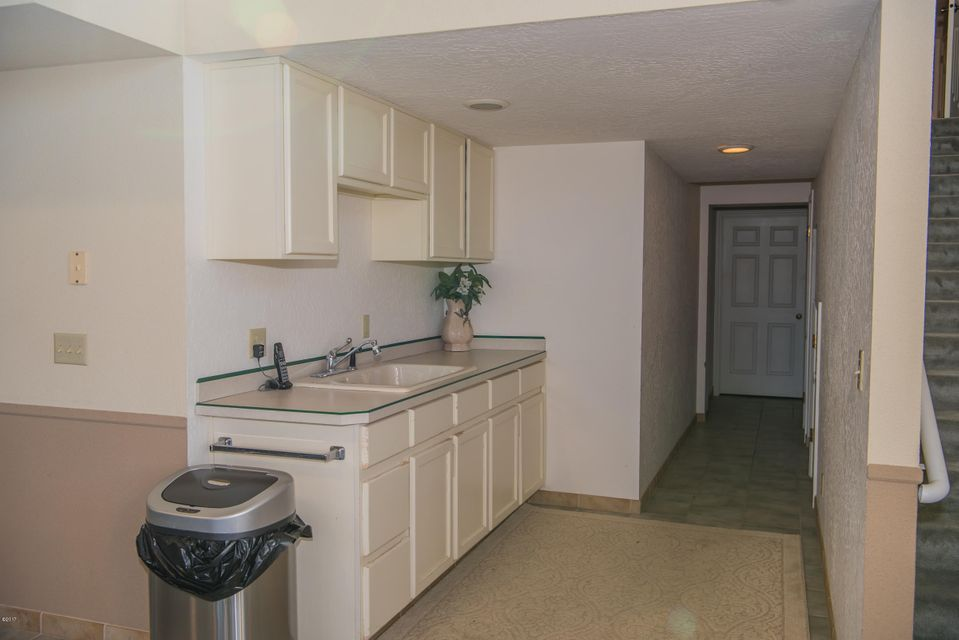 Property Image #8 for MLS #21712013