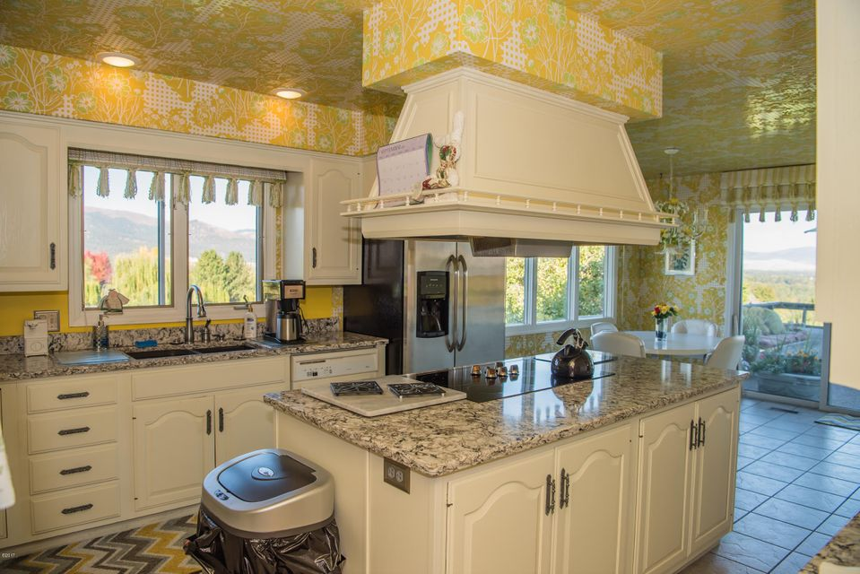 Property Image #11 for MLS #21712013