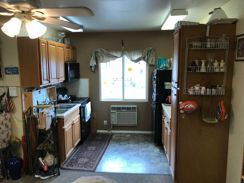 Property Image #5 for MLS #21712171