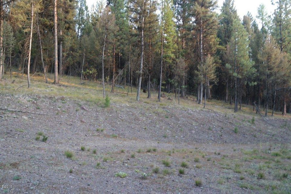 Property Image #12 for MLS #21712678