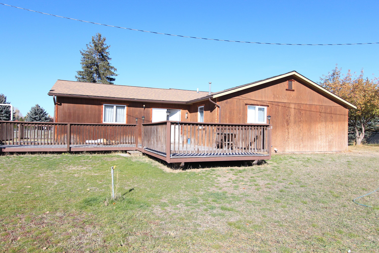 11755 Mallard Court, Missoula, MT 59808