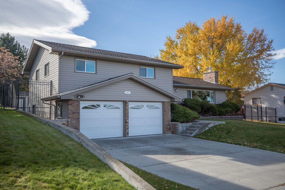105 Imperial Way, Missoula, MT 59803
