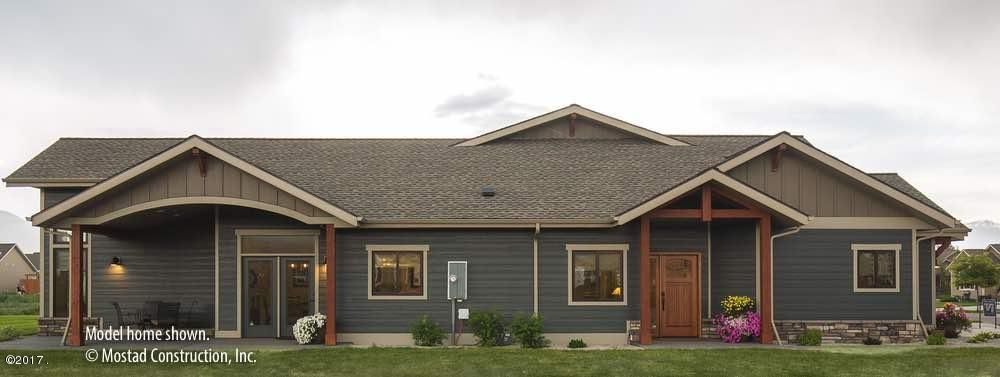 Property Image #2 for MLS #21713012