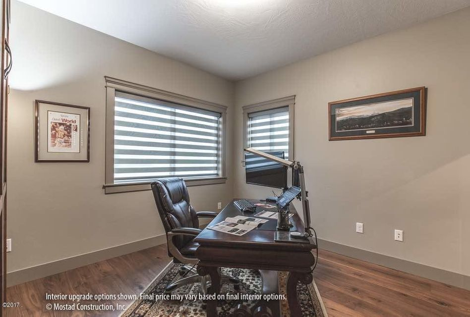 Property Image #10 for MLS #21713012
