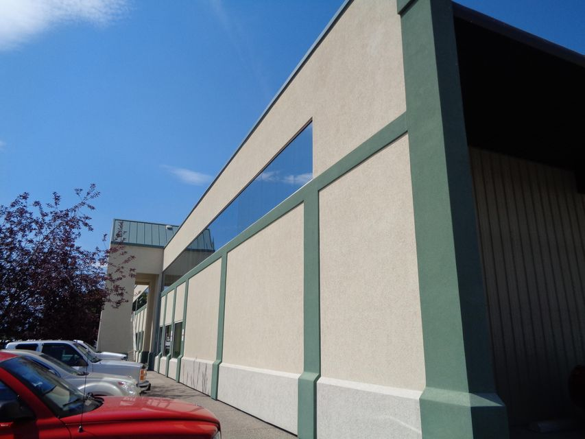 Property Image #33 for MLS #21713166