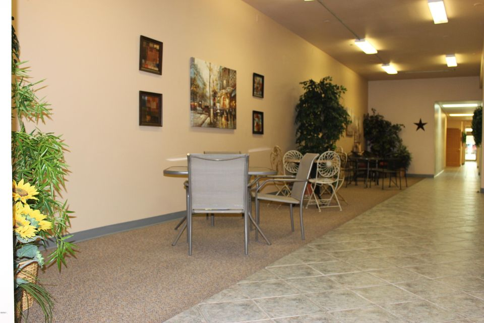 Property Image #2 for MLS #21713166