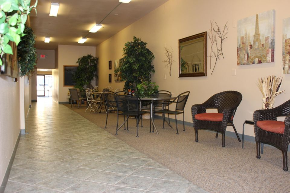 Property Image #3 for MLS #21713166