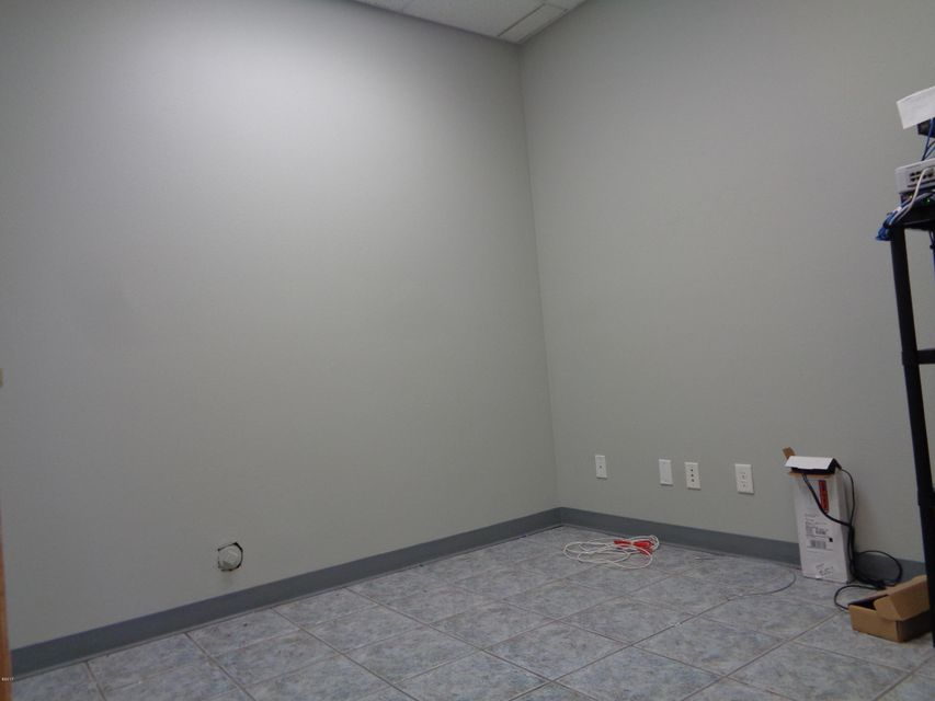 Property Image #4 for MLS #21713166
