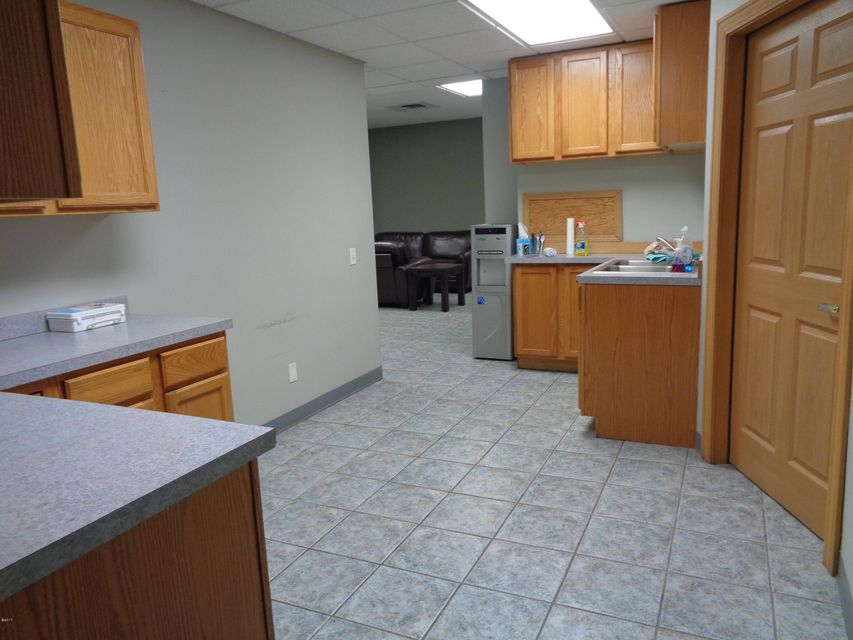 Property Image #5 for MLS #21713166