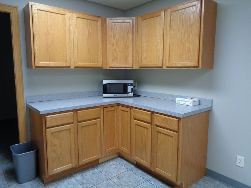 Property Image #6 for MLS #21713166