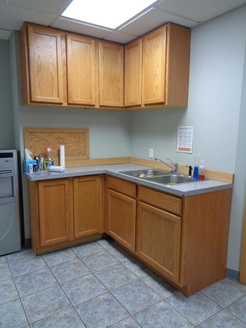 Property Image #7 for MLS #21713166