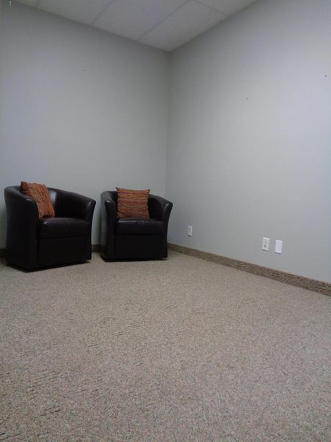 Property Image #13 for MLS #21713166