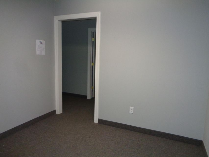 Property Image #18 for MLS #21713166