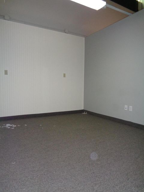 Property Image #21 for MLS #21713166