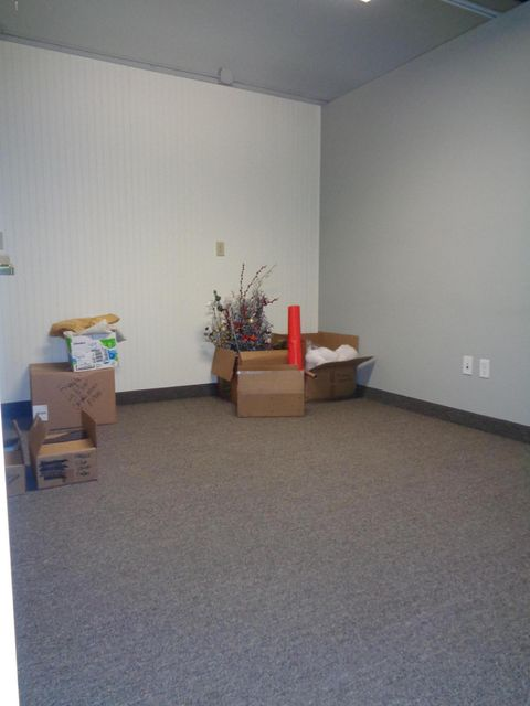 Property Image #24 for MLS #21713166