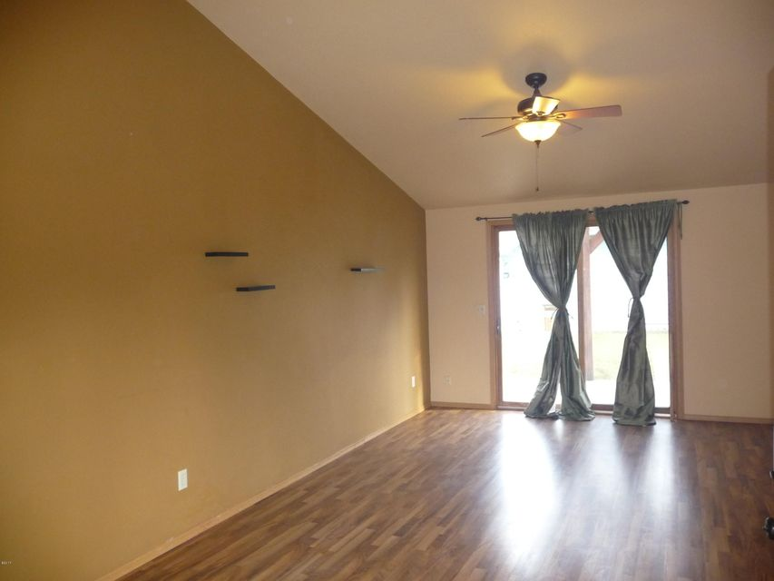Property Image #8 for MLS #21712775