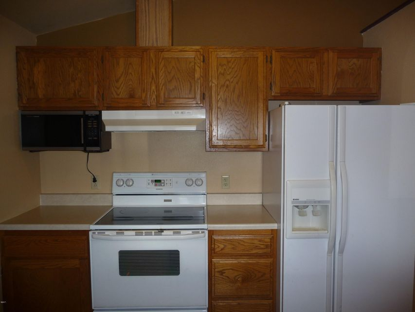 Property Image #10 for MLS #21712775
