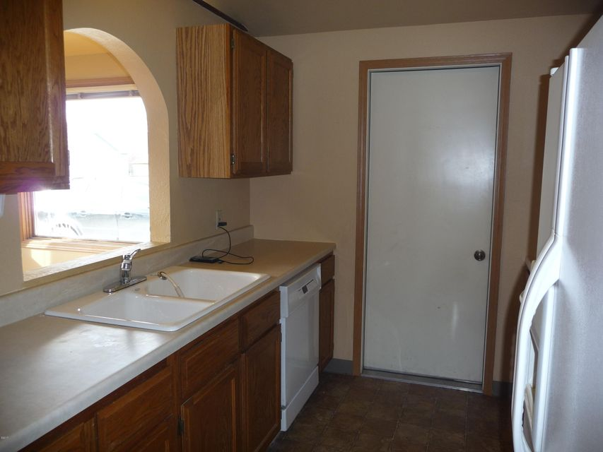 Property Image #12 for MLS #21712775