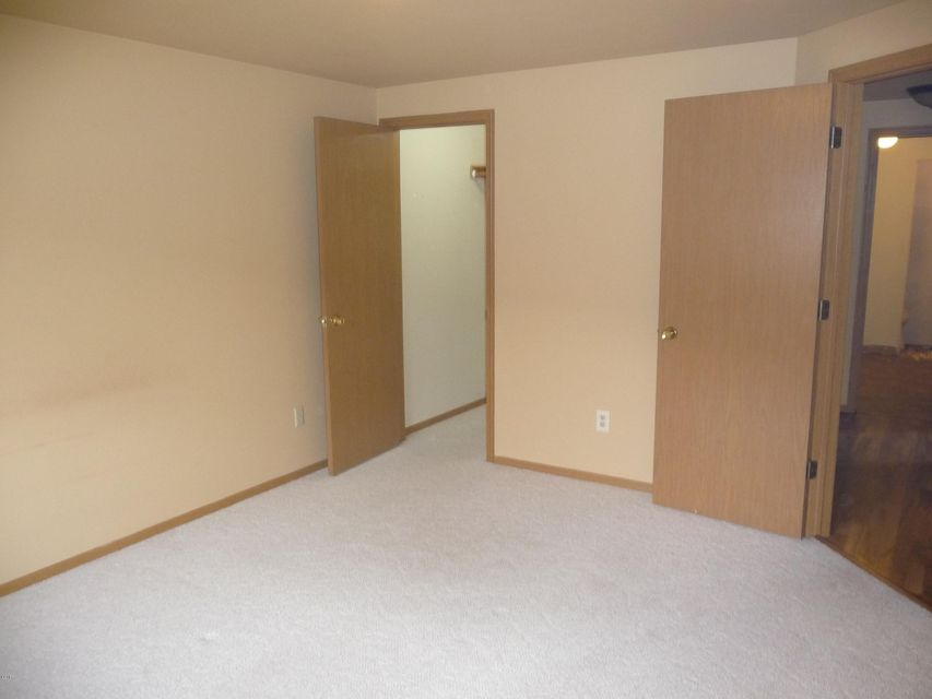 Property Image #14 for MLS #21712775