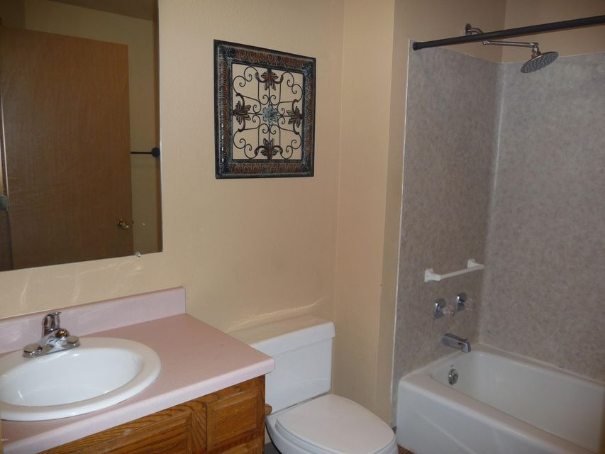 Property Image #15 for MLS #21712775