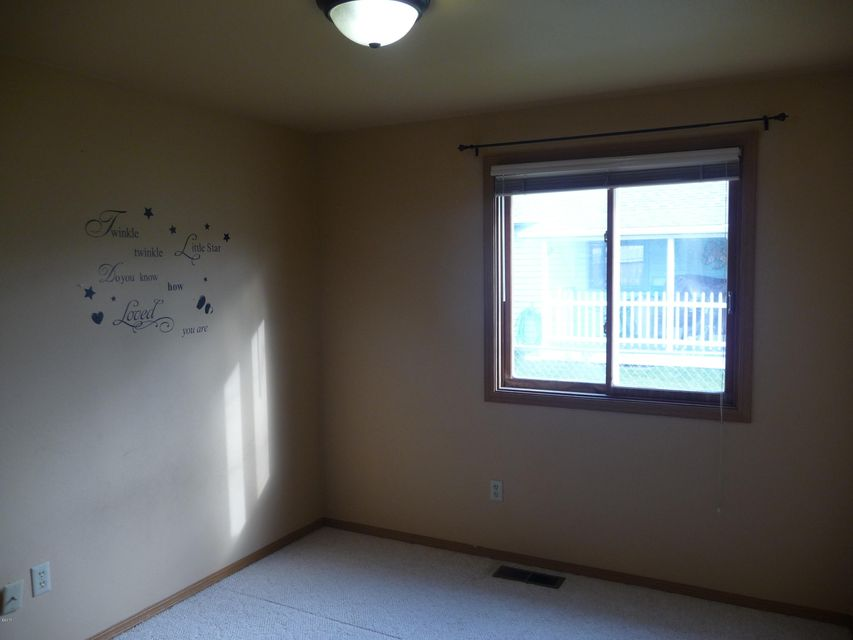 Property Image #2 for MLS #21712775