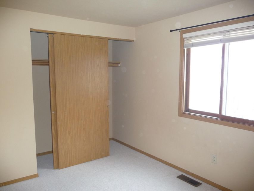 Property Image #4 for MLS #21712775