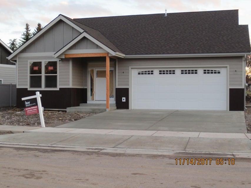 3055 Summerfield Drive, Missoula, MT 59804