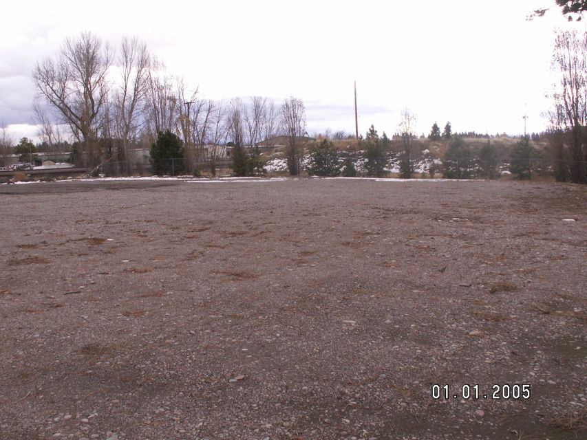 46 W Reserve Drive, Kalispell, MT 59901