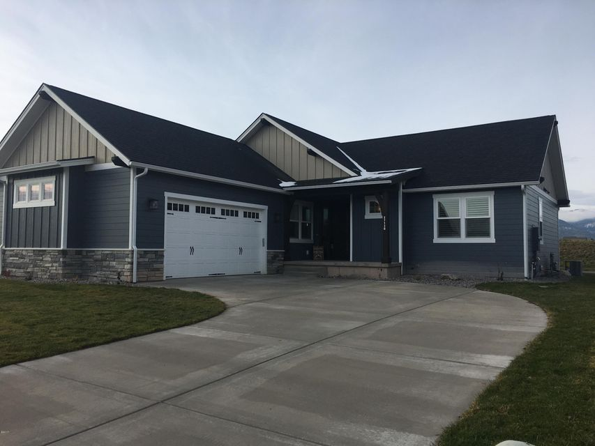 2713-B Bunkhouse Place, Missoula, MT 59808