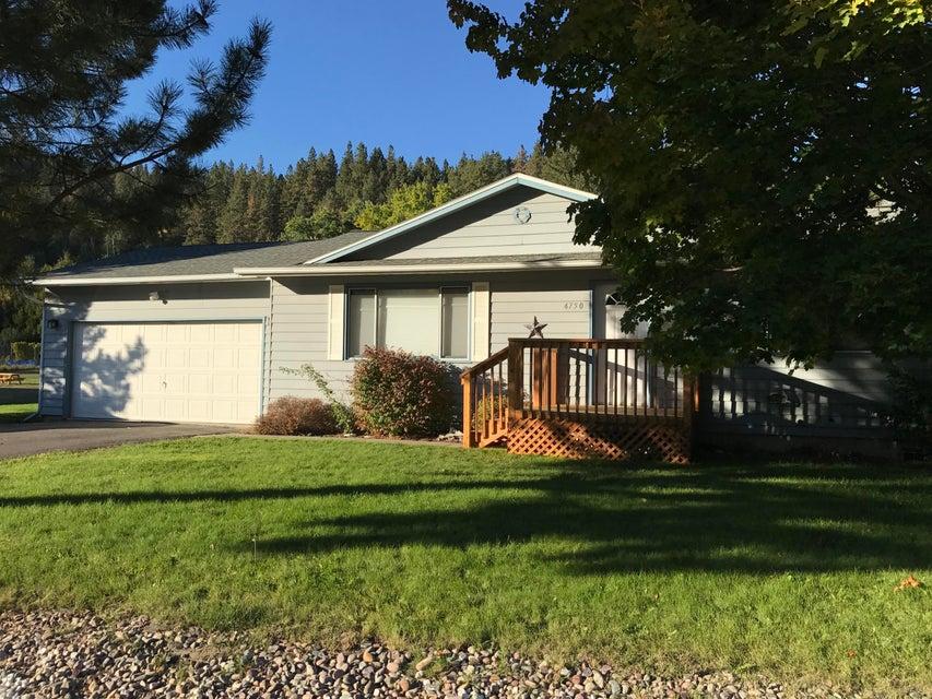 4750 Lerch Lane, Missoula, MT 59802