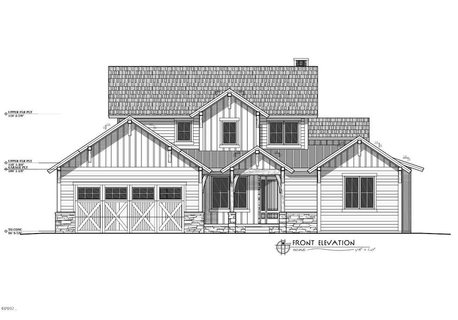 2640 Bunkhouse Place Lot 155, Missoula, MT 59808