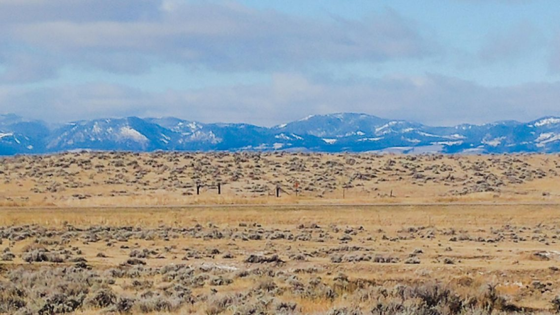 Lot 02-B Timber Ridge Manor, Grass Range, MT 59032