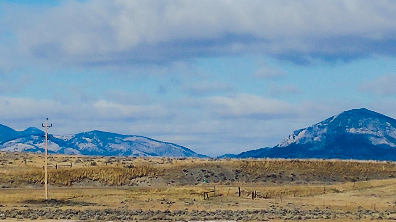 Lot 01-D Timber Ridge Manor, Grass Range, MT 59032
