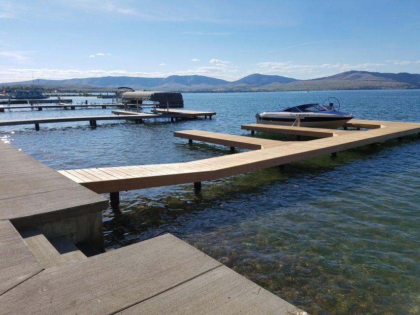 50578 Polson, Montana | Windermere Real Estate Missoula